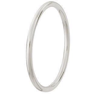 b2cf1e05600 Hos UrogSmykker.dk har vi BNH Armring i 925 Sterling sølv til markedets  bedste priser