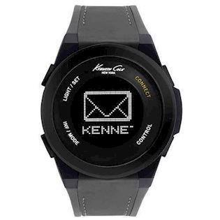Kenneth Cole Connect digital ur
