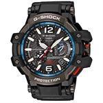 Casio G-Shock GPW-1000-1AER Analog/digitalt Herreur