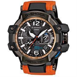 Casio G-Shock GPW-1000-4AER Analog/digitalt Herreur