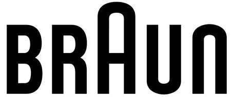 Urogsmykker.dk er autoriseret online Braun forhandler