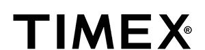 Timex ure | Din Ur & Smykker shop er din forhandler